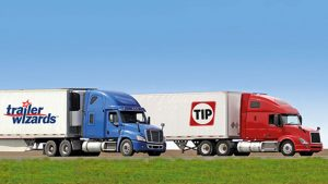 NTT Ltd signs five-year deal with Tip Trailer Services (Image Credit: Tip Trailer Services)