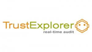 Trustexplorer