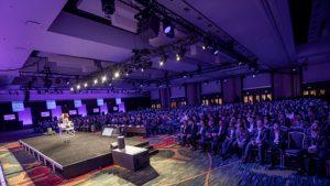 RSA Conference 2020 (Image Credit: RSA)
