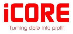 iCore_logotyp
