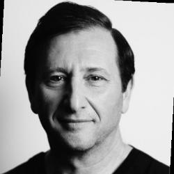 Alex Mashinsky, CEO of Celsius Network