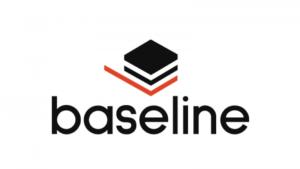 EY Baseline