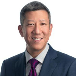 Chris Eng, Chief Research Officer, Veracode (Image Credit: LinkedIn)