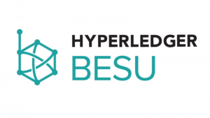Hyperledger Besu