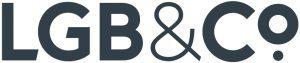 LGBCo Logo