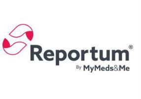 MyMeds&me logo