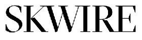 Skwire logo