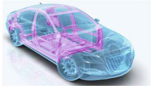 automotive press products (c) 2020 Topre