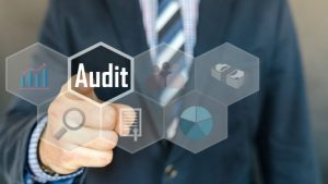 Audit close management FloQast Image credit pixabay/Tumisu