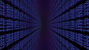 Ingesting data just got easier (Image Credit: Gerd Altmann from Pixabay)