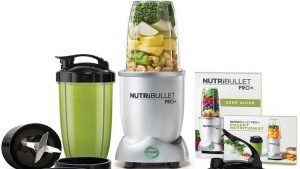 NutriBullet fails to remove skimming software from site