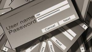 WSO2 add passwordless authentication (Image Credit: Gerd Altmann from Pixabay)