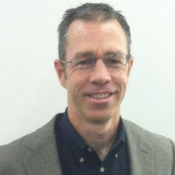 Alan Grau, VP of IoT/Embedded Solutions at Sectigo (Image credit Linkedin)