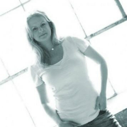 Brandi Johnson, CEO of The Coupon Bureau