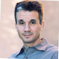 Joerg Habermeier, Vice President of Product, UJET