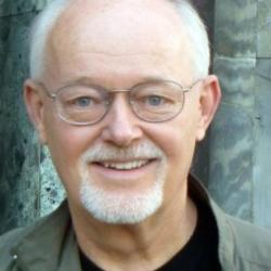 Mike Veseth, editor of The Wine Economist