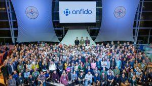 Onfido (c) 2020 Onfido