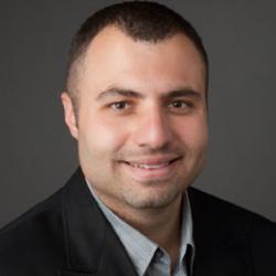 Ronnie Michel-Elhaj, Nicheliving Managing Director