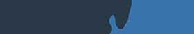 ThreatQ logo