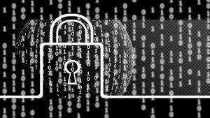 Encryption will be broken in the next four to five years (Image Credit: Gerd Altmann from Pixabay)