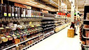 Retail ecommerce (Image credit/Pixabay/ Tariq Abro)