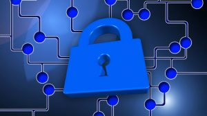 Security ioT Image by Gerd Altmann from Pixabay
