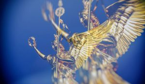 Wrike BCP Double Angel siegessaule Image by Couleur from Pixabay