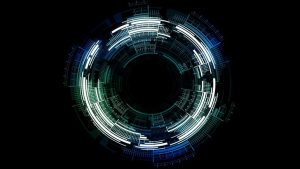 OmniSci boosts data science on Z by HP workstations (Image Credit: xresch from Pixabay )