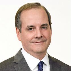 Brian Slepko, executive vice president, Global Service Delivery, Rimini Street