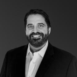 Frank Ricotta, CEO, BurstIQ