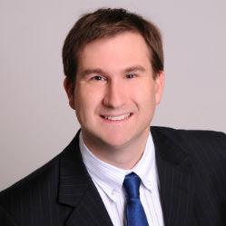 Michael Reiserer, MD of EASY SOFTWARE