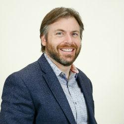 Tony Zorc, CEO Accounting Seed