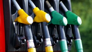Kaseya Fuel Image by IADE-Michoko from Pixabay