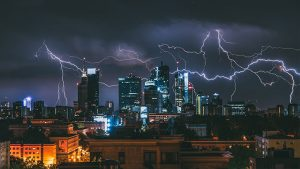 Thunderspy exposes 7 vulnerabilities in Thunderbolt (Image Credit: Krzysztof Kotkowicz on Unsplash)