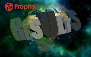results-Prophix Image credit Pixabay/Geralt