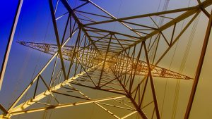 US acts to protect power grid from attack (Image Credit: analogicus from Pixabay )