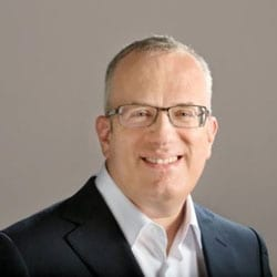 Brendan Eich, Founder and CEO, Brave (Image Credit: LinkedIn)