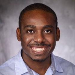 Ike Nwabah, director of product marketing at Armor (Image Credit: LinkedIn)