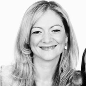 Nadine Michaelides, CEO of Anima / Business Change Psychologist