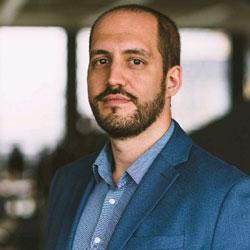 Nikolaos Chrysaidos, Head of Mobile Threats & Security at Avast (Image Credit: LinkedIn)