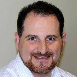 Ray Emirzian, Product Manager, Principal, DocStar ECM (Image credit LinkedIn)