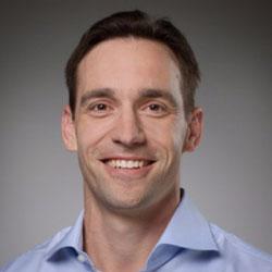 Stephen Manley, Chief Technologist, Druva (Image Credit: LinkedIn)