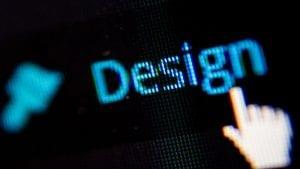 Design (credit image/pixabay/Werner Moser)