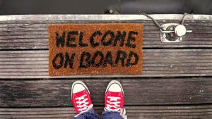 Onboarding Image by Mabel Amber from Pixabay