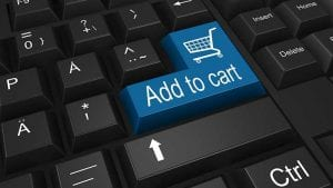Vendorcom Chairman claims European eCommerce is being undermined (Image Credit: Tumisu from Pixabay)