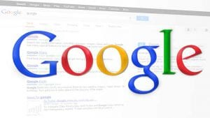 Google fails to overturn €50 million fine (Image Credit: Simon Steinberger from Pixabay )