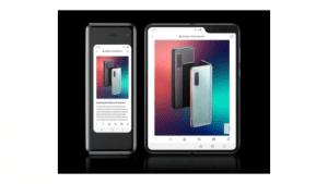 Stellar blockchain available on Samsung Galaxy smartphones