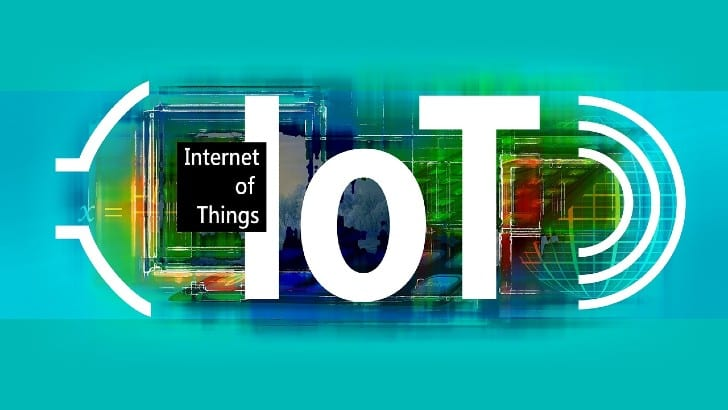 simPRO launches IoT solution