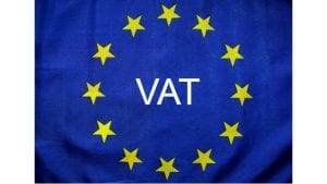 Sovos extends VAT coverage with Accordance acquisition (Image Credit: moritz320 from Pixabay)