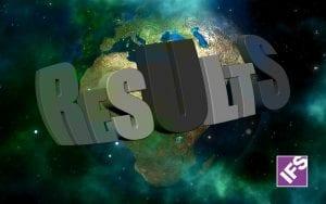 Results IFS - Image credit Pixabay/Geralt